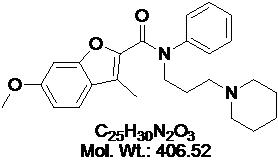 GLXC-04177
