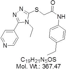 GLXC-02134