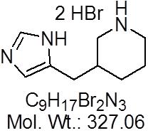 GLXC-02228