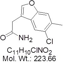 GLXC-02285
