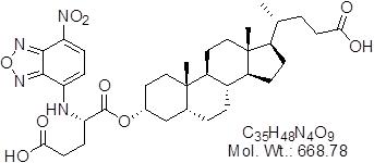 GLXC-02444
