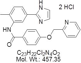 GLXC-02752