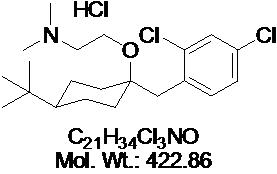 GLXC-02765