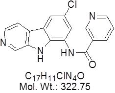GLXC-02913