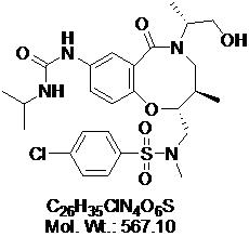 GLXC-03653