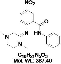 GLXC-04168