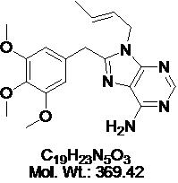 GLXC-04831