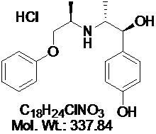 GLXC-04846