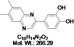 GLXC-04857
