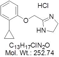 GLXC-06871