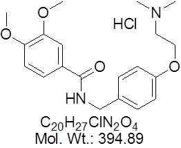 GLXC-07629