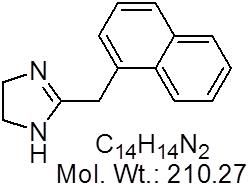 GLXC-08137