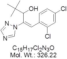 GLXC-08195