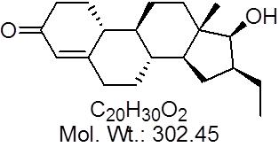 GLXC-08266