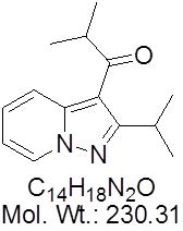 GLXC-08325