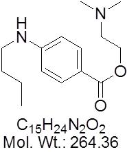 GLXC-08331