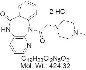 GLXC-08344