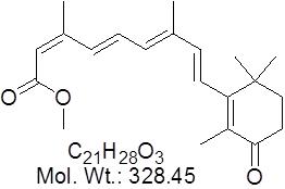 GLXC-09414
