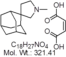 GLXC-09421