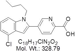 GLXC-09461