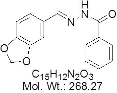 GLXC-09545
