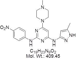 GLXC-09560