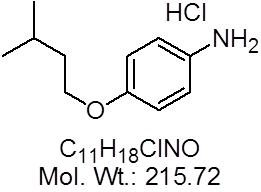 GLXC-09564