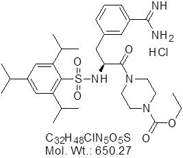 GLXC-09596