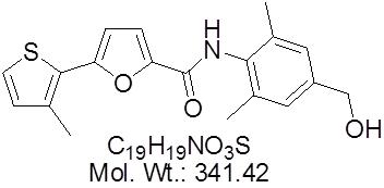 GLXC-09640