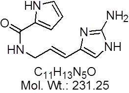 GLXC-09658