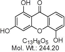 GLXC-09704