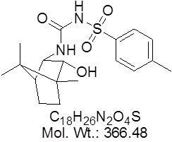 GLXC-09747