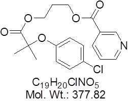 GLXC-09749