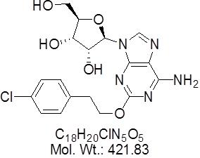 GLXC-09761
