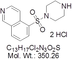 GLXC-09791