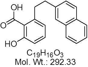 GLXC-09804