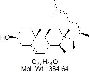 GLXC-09811