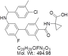 GLXC-09869