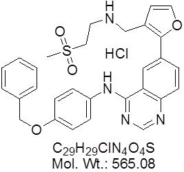 GLXC-09874