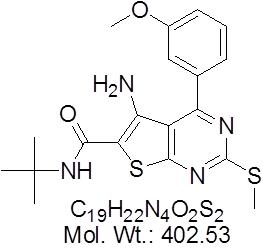 GLXC-09879