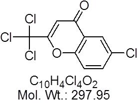 GLXC-09915