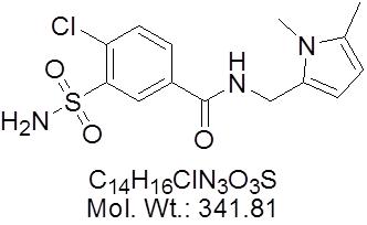 GLXC-09919