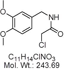 GLXC-09933