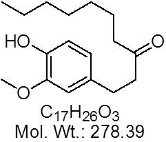 GLXC-09934