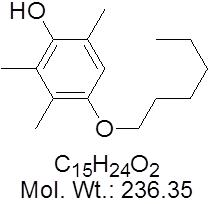 GLXC-09951