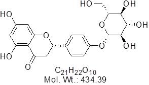 GLXC-09956