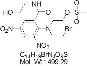 GLXC-09965