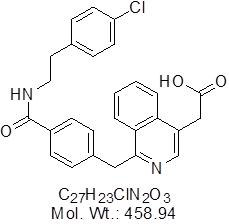GLXC-09976