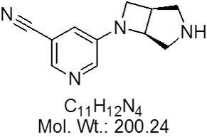 GLXC-09982