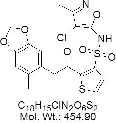 GLXC-09985